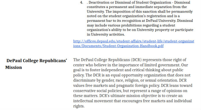 College-Republicans.DePaul_Black_Student_Union.Google