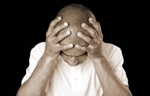 african-man-depress-stress.wwwDOTBillionPhotosDOTcom.shutterstock