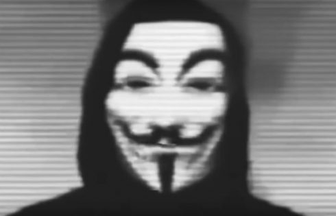 anonymous-hoax-siuc.Caden_Starr_Productions.youtube