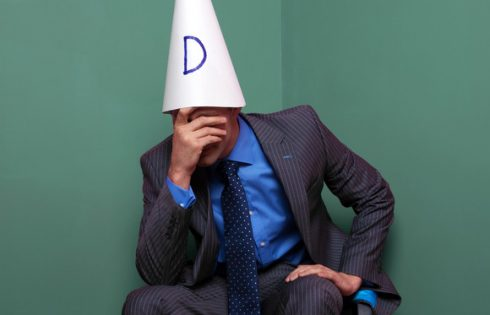 dunce-fail-facepalm.RTimages.shutterstock