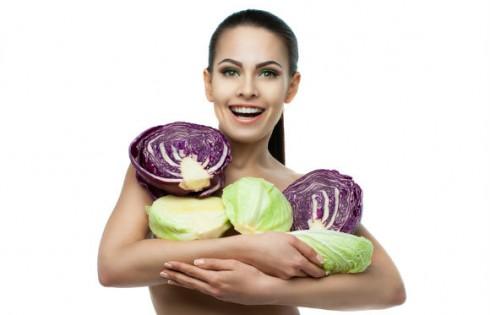 food-nature-veggies.Svetlanamiku.Shutterstock