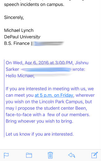 michael-lynch-email-depaul-chalk