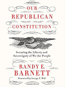 our-republican-constitution