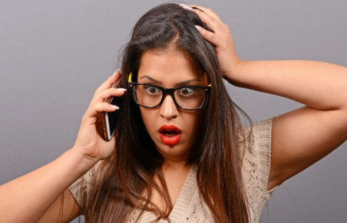 panic-freak-surprise-woman.Aleksandar_Mijatovic.shutterstock