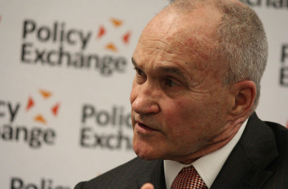 raymond-kelly.policy_exchange.flickr