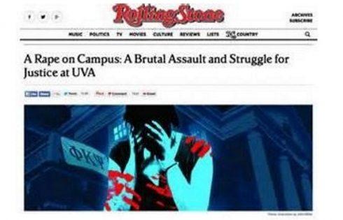 RollingStoneRape1