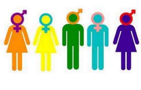 Transgender.Facebookscreenshot