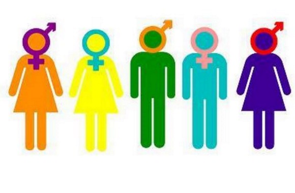 abortion based on gender in different