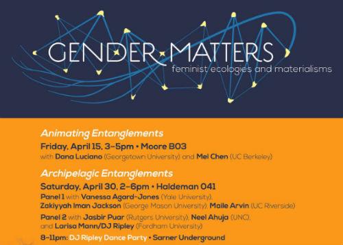 dartmouth-grid-gender-matters