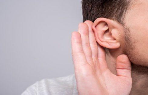 listening-secrets-shutterstock