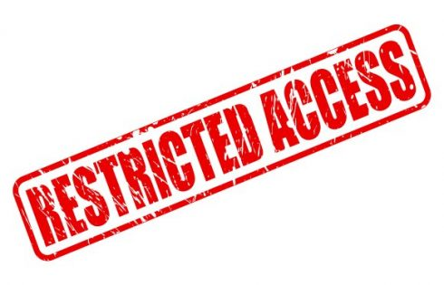 restricted-shutterstock