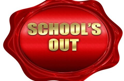 schools-out-shutterstock