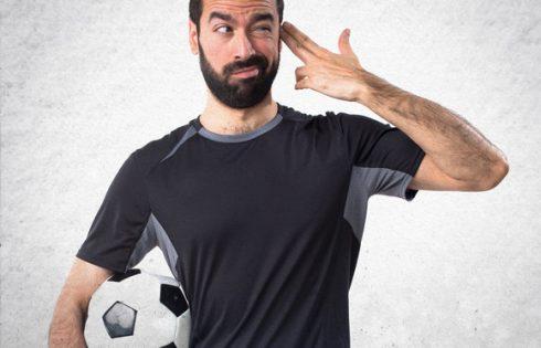 soccer-sports-titleix.Luis_Molinero.shutterstock