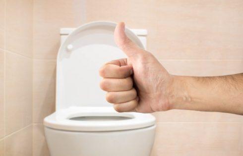 toilet-shutterstock