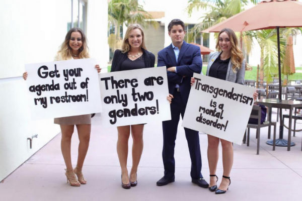 transgender-ucla-ucsb-matt-walsh-full.Bruin_Republicans