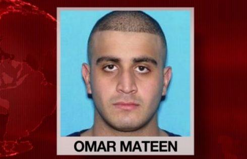 OmarMateen