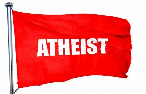 atheism-god.argus.shutterstock
