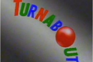 turnabout-YouTube