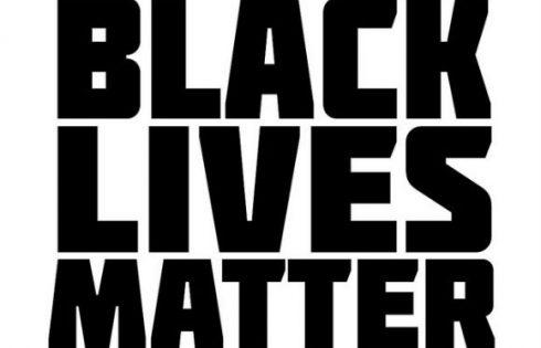 black-lives-matter.Teacher_Dude.flickr