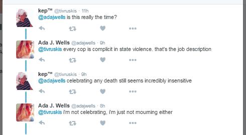 cop-bastards-dallas-response.twitter