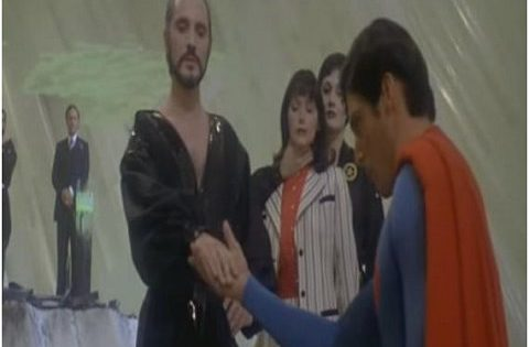 zod-tribute-youtube