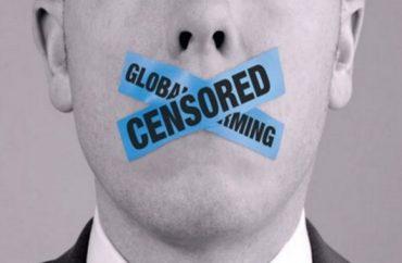 CensoredGlobalWarming.BrettTatman