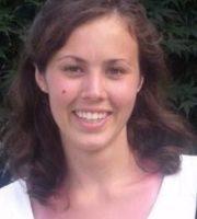 Claire M. Cousino