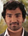 Vishal Ganesan