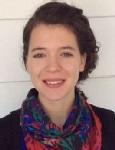 Marieke van der Vaart