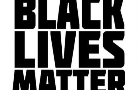 black-lives-matter-Teacher_Dude-flickr-EC