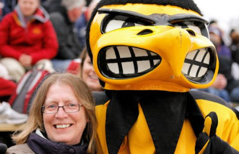 herky-hawkeye-iowa.Phil_Roeder.flickr