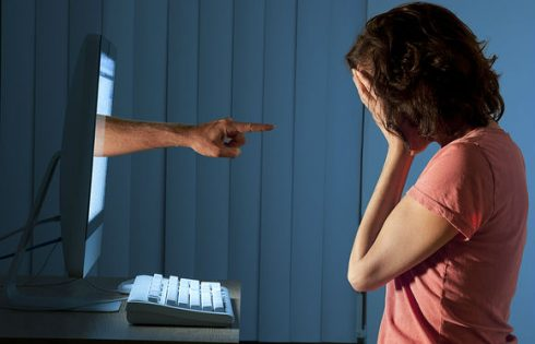 porn-shame-sex-bully-cyber.Mike_Focus.shutterstock