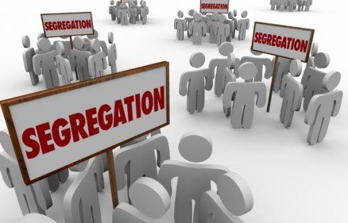 segregation1-shutterstock