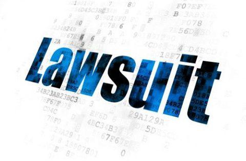 lawsuit-shutterstock-ec