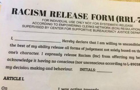 racism-release-form-slider-surbhi
