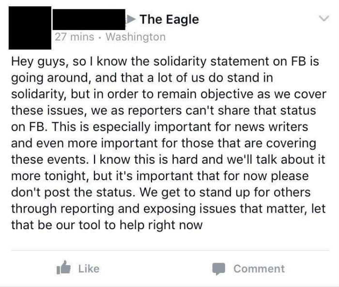 racism-solidarity-the_eagle-facebook