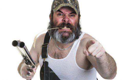 stereotype-redneck-rural-stephen_mcsweeny-shutterstock