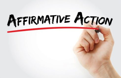 affirmativeaction-shutterstock