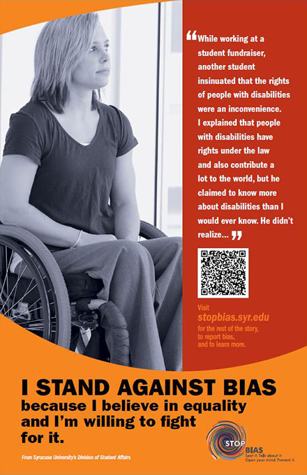 i-stand-against-bias-syracuse