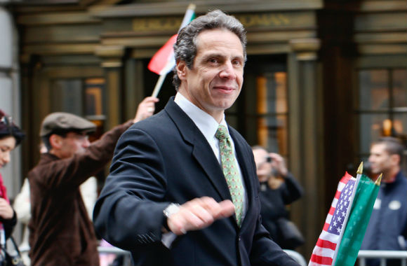 andrew-cuomo-saebaryo-flickr