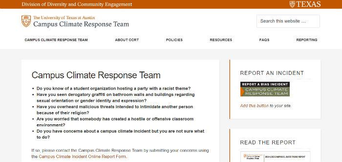 campus-climate-response-team-ut_austin