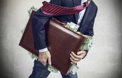 cash-corrupt-money-graft-profit-paolo_schorli-shutterstock