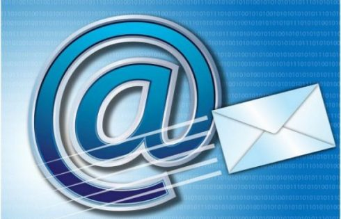 email-jasegroupllc-flickr