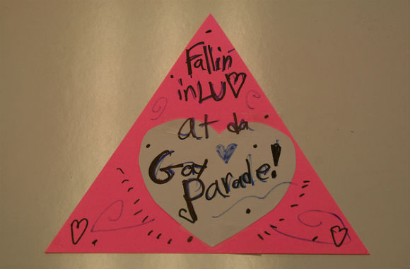 pink-triangle-lgbt-equality_michigan-flickr