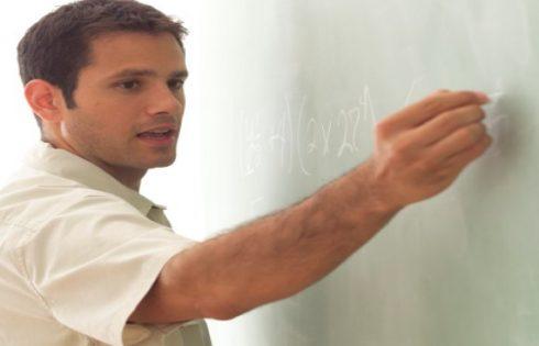 teacher-580