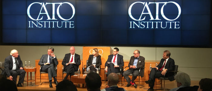 cato-for-profit-trump-panel-ford_fischer