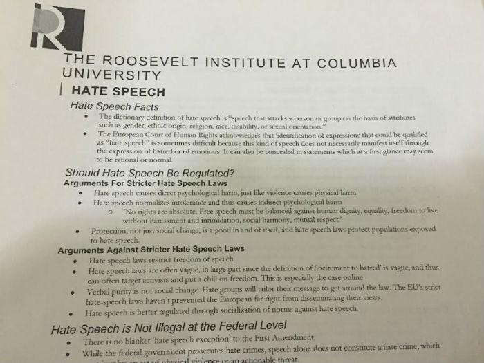 columbia-hate-speech-roosevelt1
