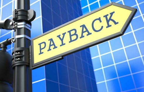 retaliate-payback-titleix-tashatuvango-shutterstock