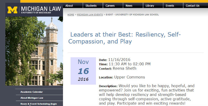 self-compassion-play-umich_law_school-screenshot