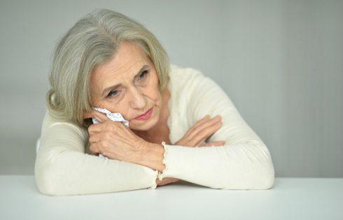 sad-old-woman-cry-ruslan_guzov-shutterstock
